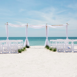 Forever Starts Today Myrtle Beach Weddings & Packages