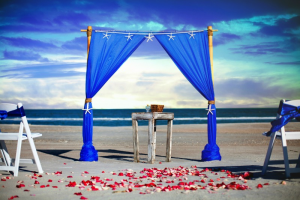 Today, Tomorrow And Always Myrtle Beach Weddding Packages
