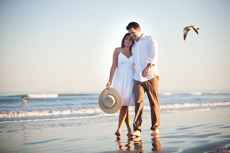 Renew Your Vows In Myrtle Beach Myrtle Beach Weddings